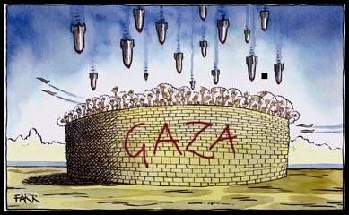 gaza32