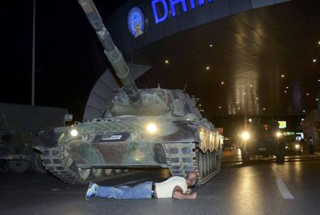 turkishcoup.jpg