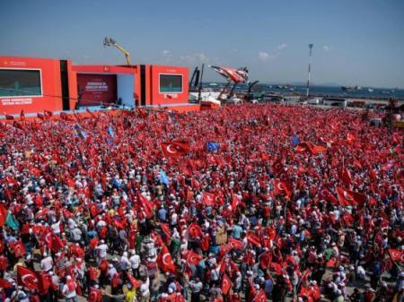 istanbul-rally-1.jpg