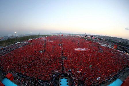 turkey-rally.jpg.size.custom.crop.1086x724.jpg