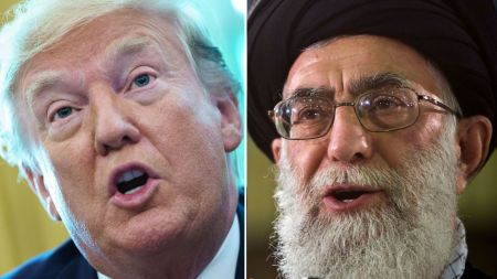 skynews-iran-us-trump-supreme-leader_4701668